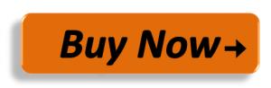buy body rider fan bike
