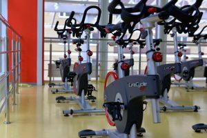 exercise bike reviews