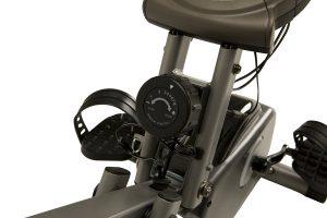 exerpeutic bike reviews
