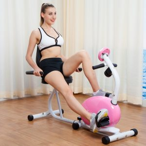 sunny health fitness review